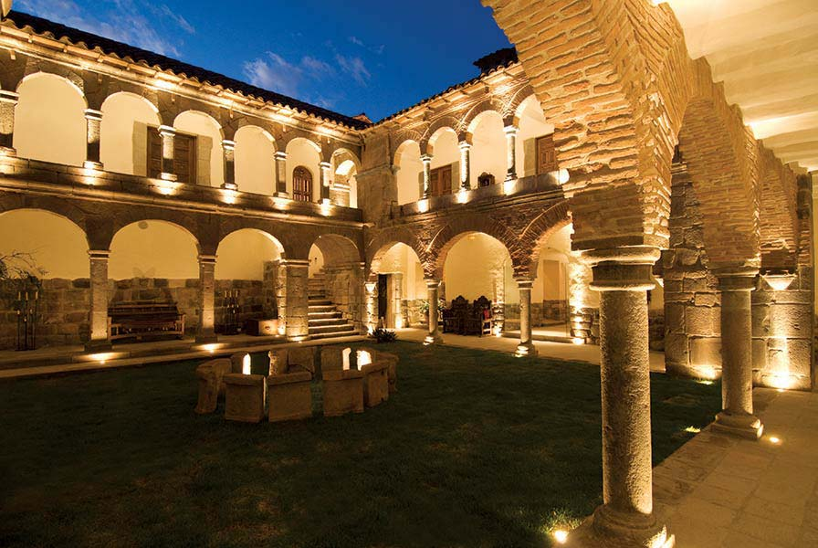 accommodation-cusco-inkaterra-la-casona-12.jpg