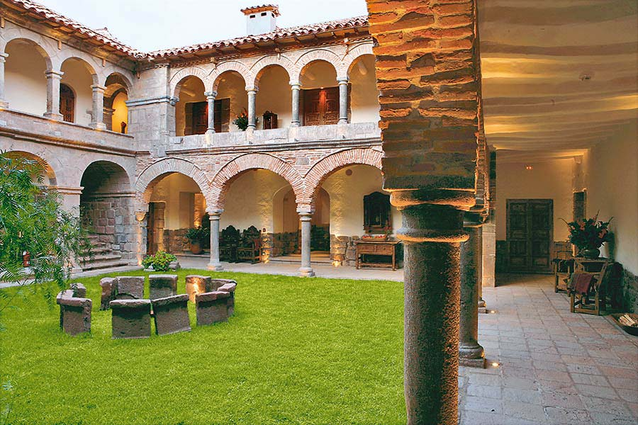accommodation-cusco-inkaterra-la-casona-13.jpg