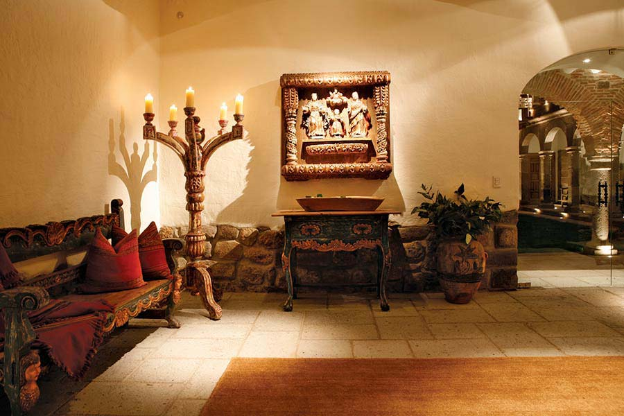 accommodation-cusco-inkaterra-la-casona-14.jpg