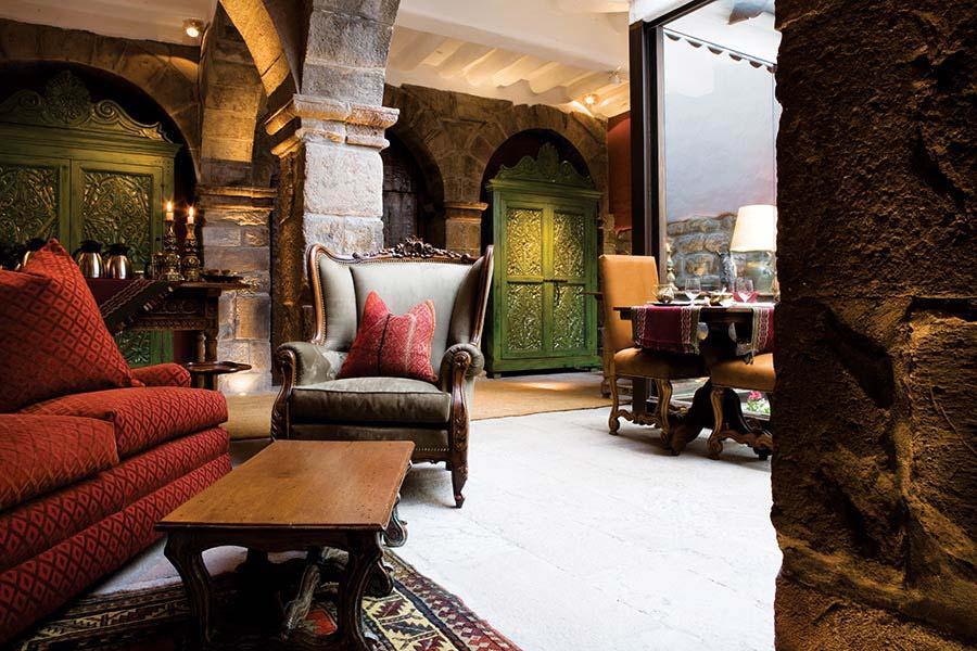 accommodation-cusco-inkaterra-la-casona-15.jpg