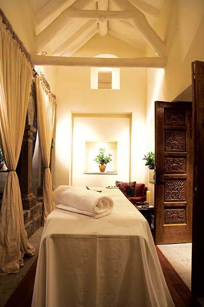 accommodation-cusco-inkaterra-la-casona-16.jpg