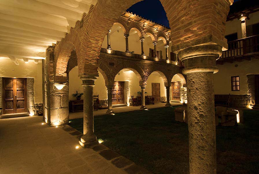 accommodation-cusco-inkaterra-la-casona-18.jpg