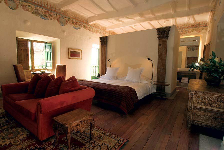 accommodation-cusco-inkaterra-la-casona-19.jpg