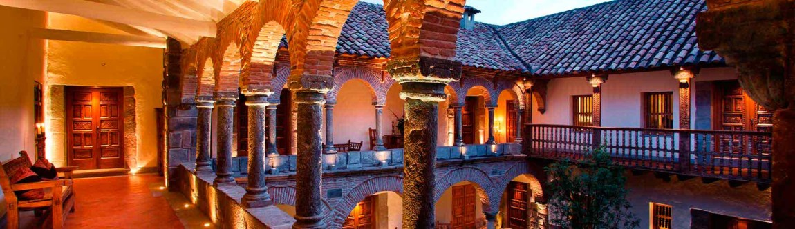 accommodation-cusco-inkaterra-la-casona-2.jpg