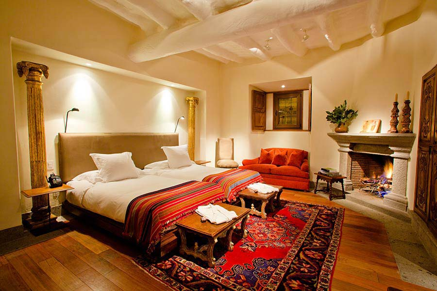 accommodation-cusco-inkaterra-la-casona-22.jpg