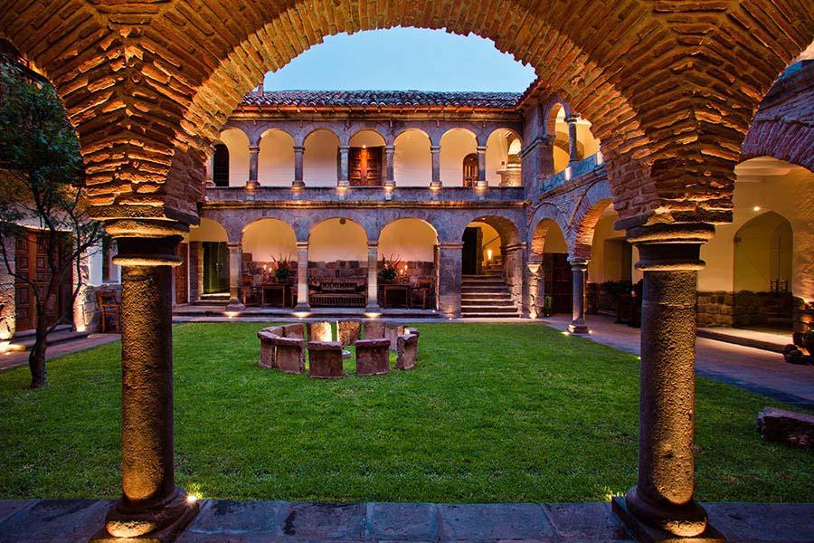 accommodation-cusco-inkaterra-la-casona-4.jpg