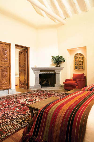 accommodation-cusco-inkaterra-la-casona-5.jpg