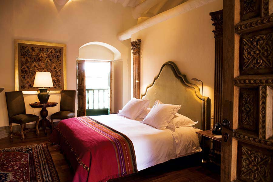 accommodation-cusco-inkaterra-la-casona-7.jpg