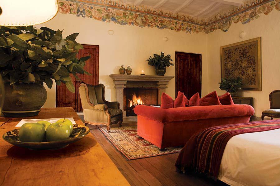 accommodation-cusco-inkaterra-la-casona-8.jpg
