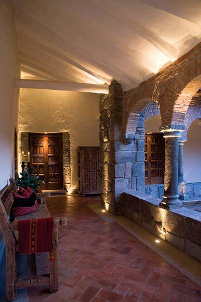 accommodation-cusco-inkaterra-la-casona-9.jpg