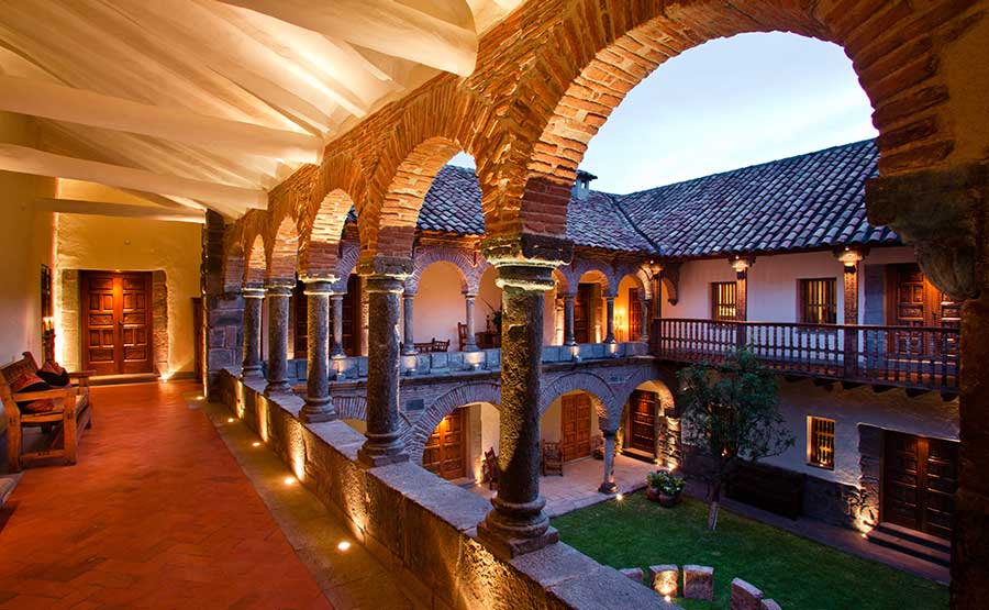 accommodation-cusco-inkaterra-la-casona.jpg