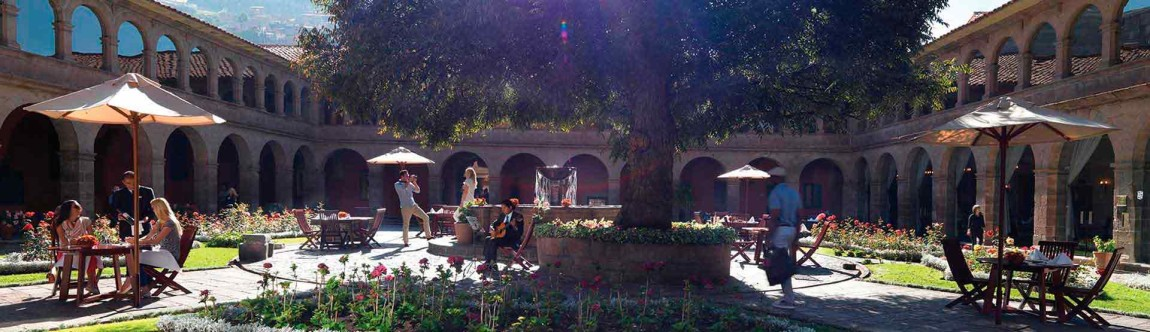 accommodation-cusco-monasterio.jpg