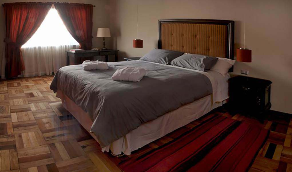 accommodation-cusco-one-suite-hotel-2.jpg