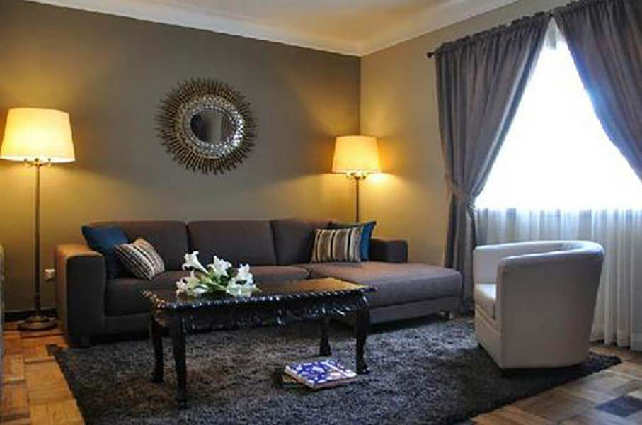 accommodation-cusco-one-suite-hotel-4.jpg