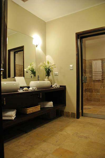 accommodation-cusco-one-suite-hotel-6.jpg