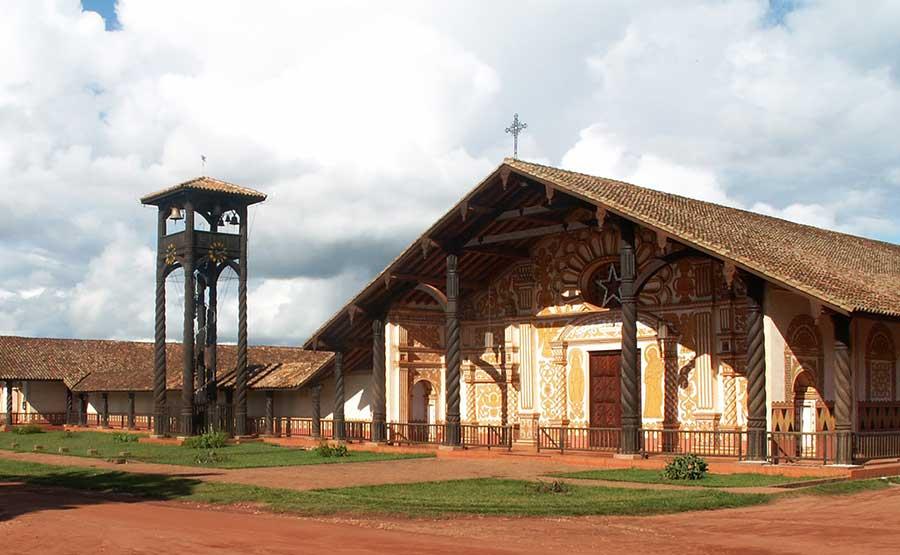 bolivia-the-jesuit-missions-route-description-01.jpg
