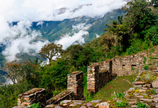 choquequirao-peruvian-culture