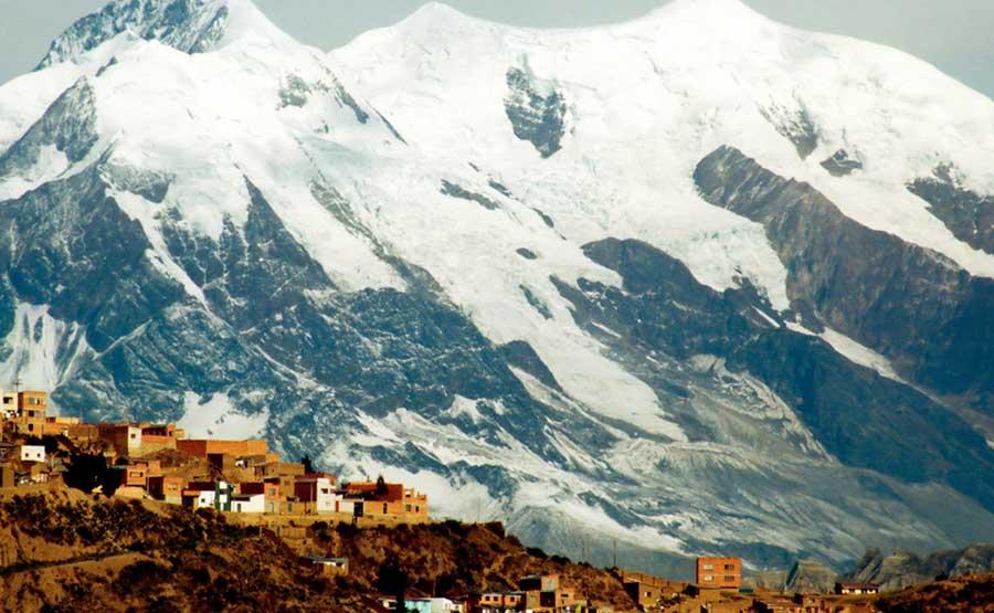 destination-bolivia-la-paz.jpg