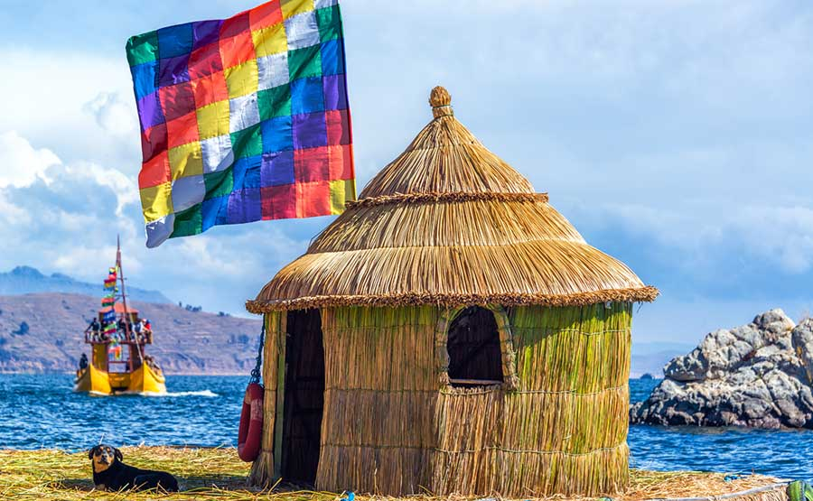 destination-bolivia-lake-titicaca.jpg