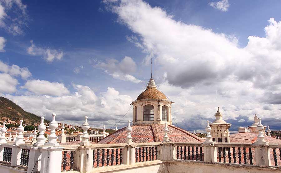 destination-bolivia-sucre.jpg