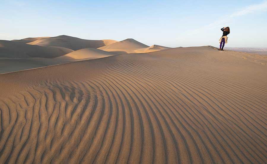 destination-peru-ica-huacachina-sand-dunes.jpg