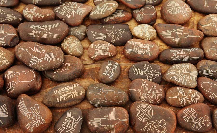 destination-peru-nazca-ancient-geoglyphs.jpg