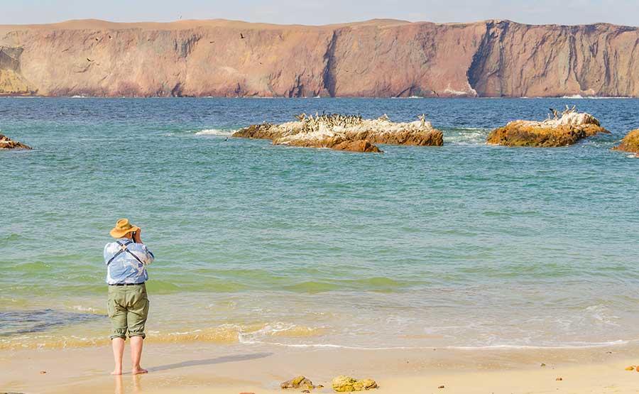 destination-peru-paracas-national-reserve.jpg