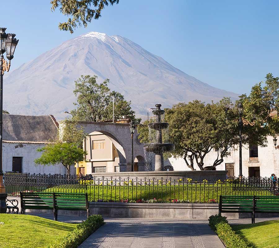 faa-arequipa-el-misti-volcano.jpg