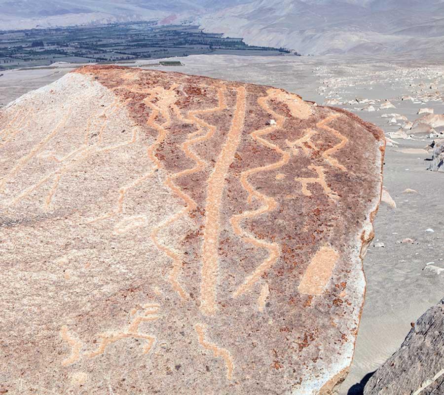 faa-arequipa-petroglyphs-toro-muerto.jpg