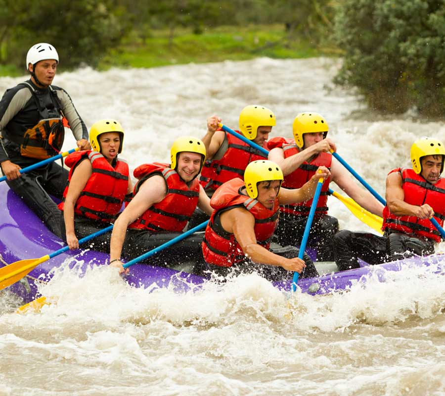 faa-arequipa-river-rafting.jpg