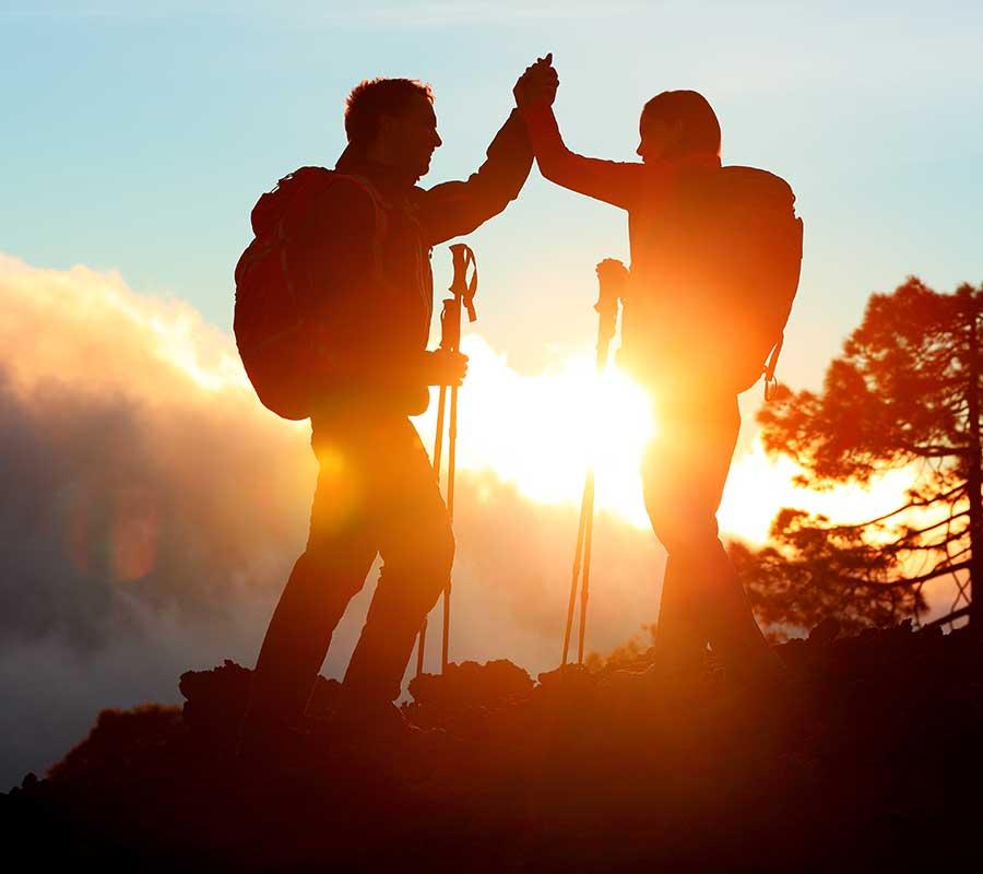 faa-arequipa-trekking.jpg