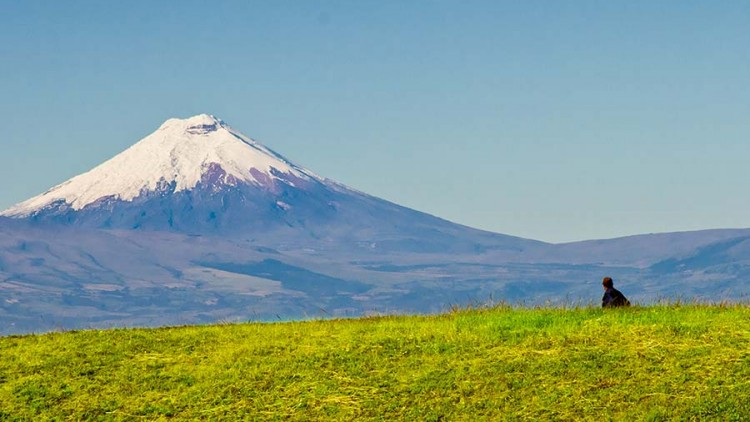 faa-cotopaxi-private