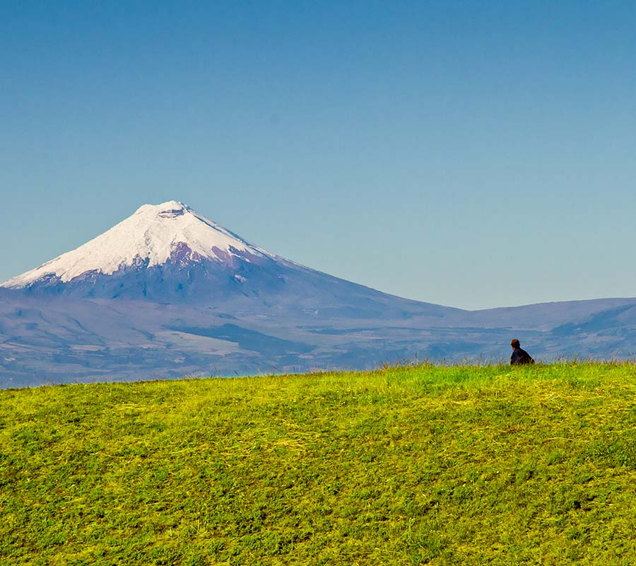 faa-cotopaxi-private.jpg