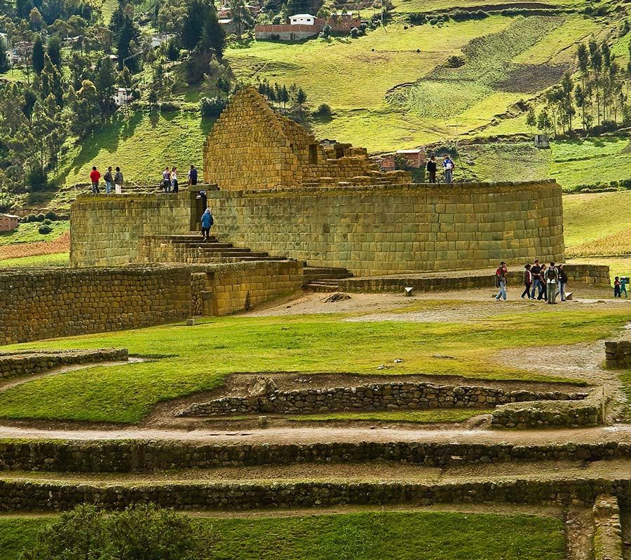 faa-cuenca-ingapirca-archeaological-complex.jpg
