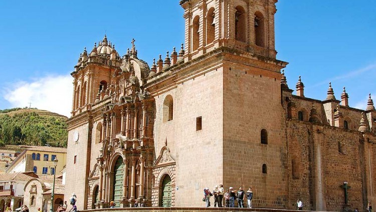 faa-cusco-sacred-valley-cathedral-basilica