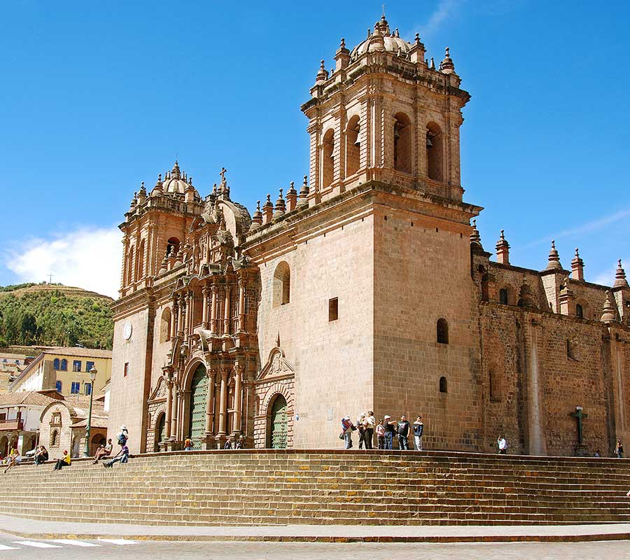faa-cusco-sacred-valley-cathedral-basilica.jpg