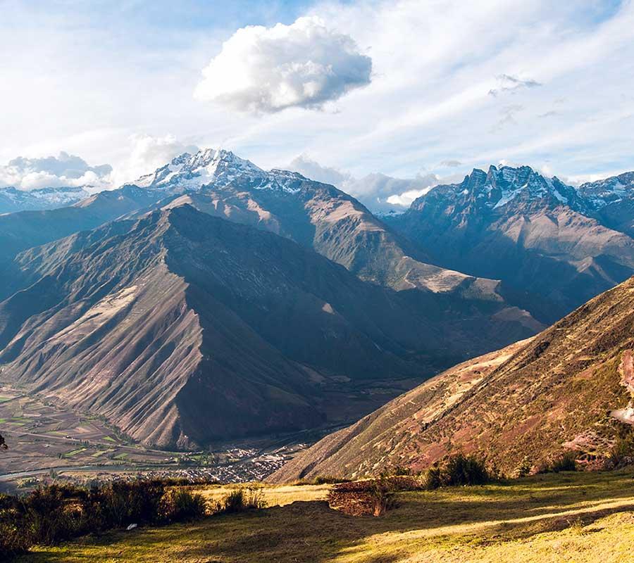 faa-cusco-sacred-valley-sacred-valley.jpg