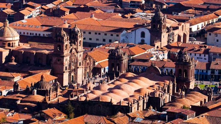 faa-cusco-sacred-valley-unesco