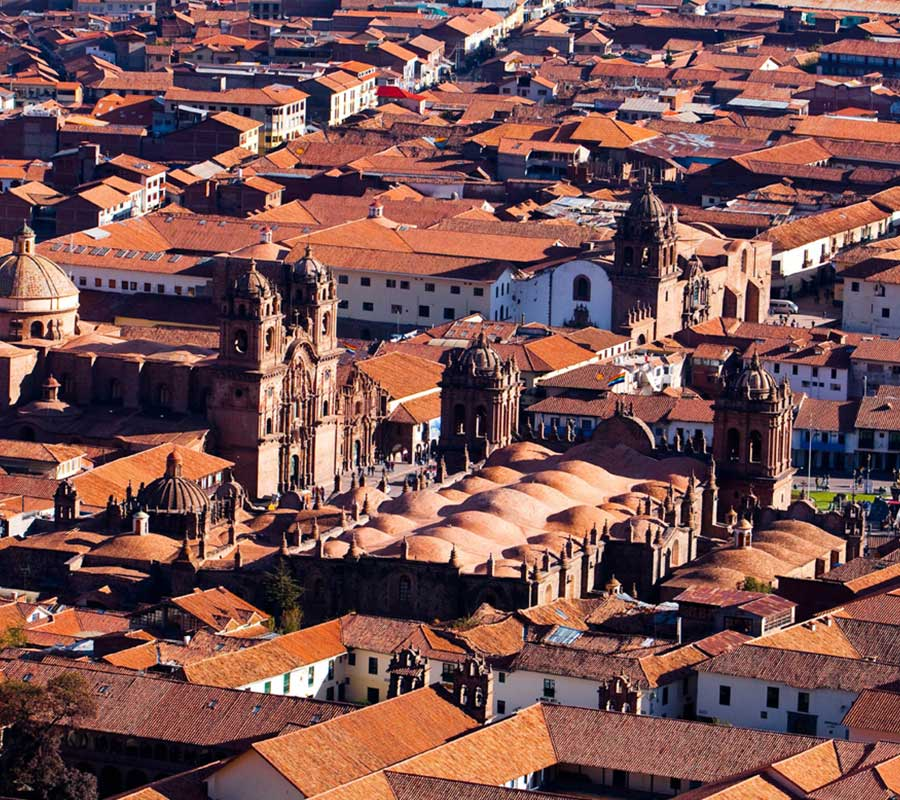 faa-cusco-sacred-valley-unesco.jpg