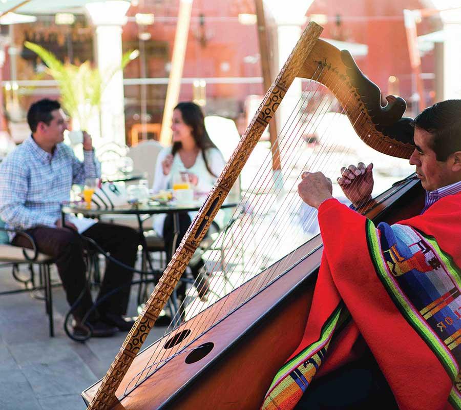 faa-cusco-sacred-valley-world-class-services.jpg