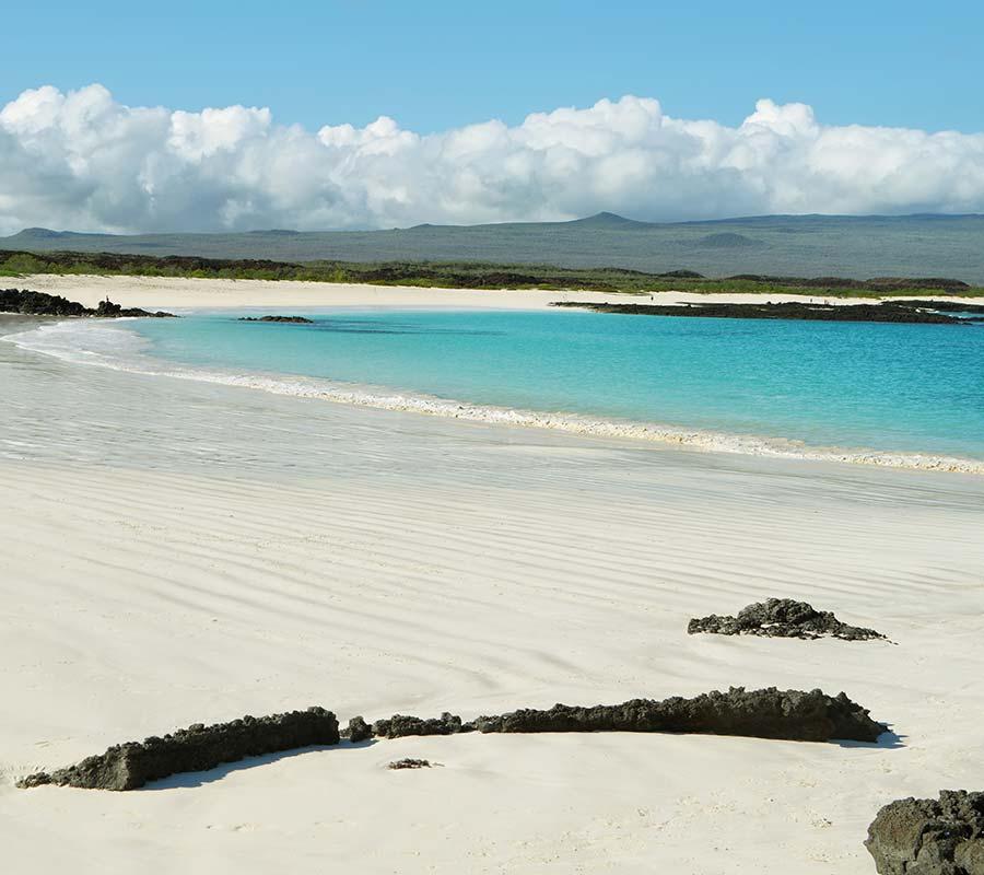faa-galapagos-paradise-beaches.jpg