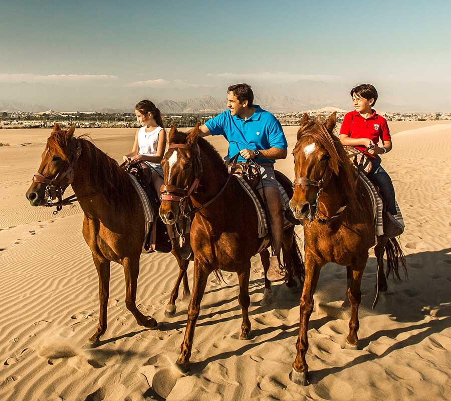 faa-ica-horseback-riding.jpg