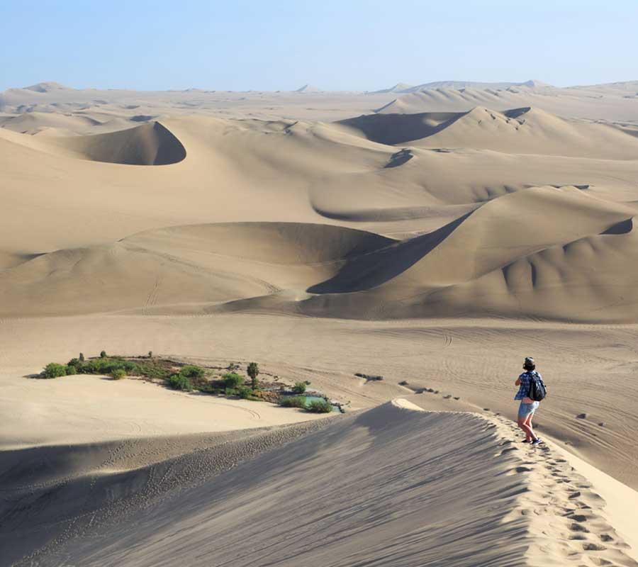 faa-ica-sand-dunes.jpg