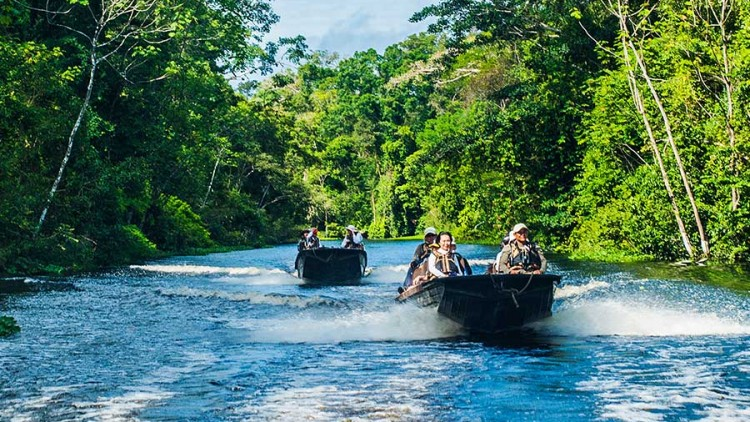 faa-iquitos-exclusive-private-tours