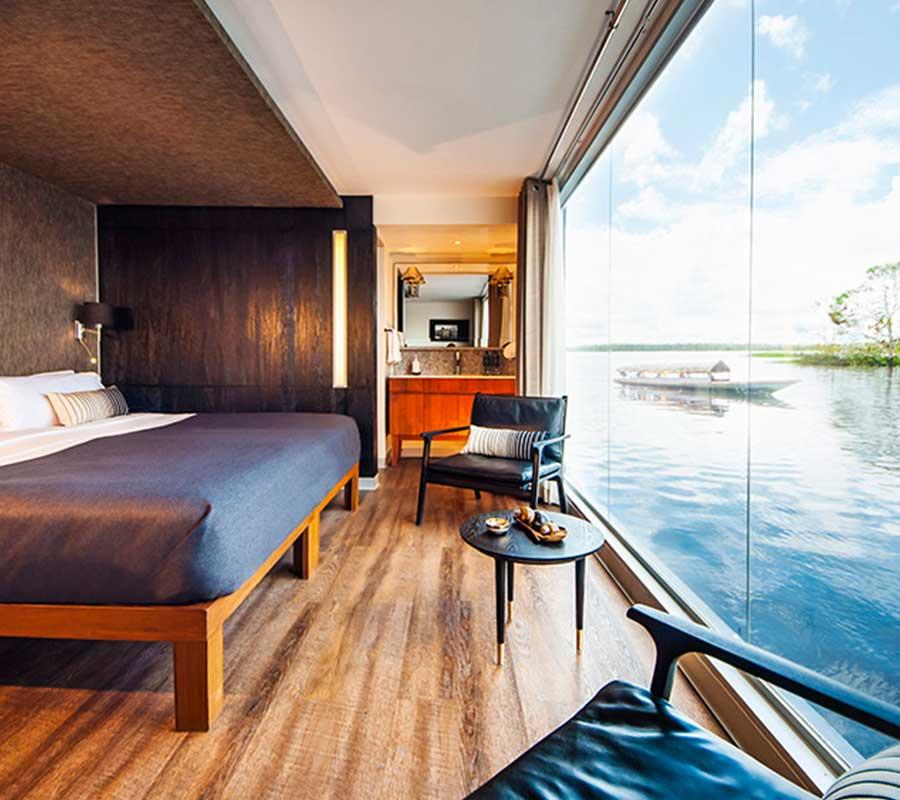 faa-iquitos-luxury-cruises.jpg