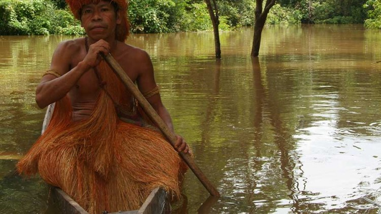 faa-iquitos-native-communities
