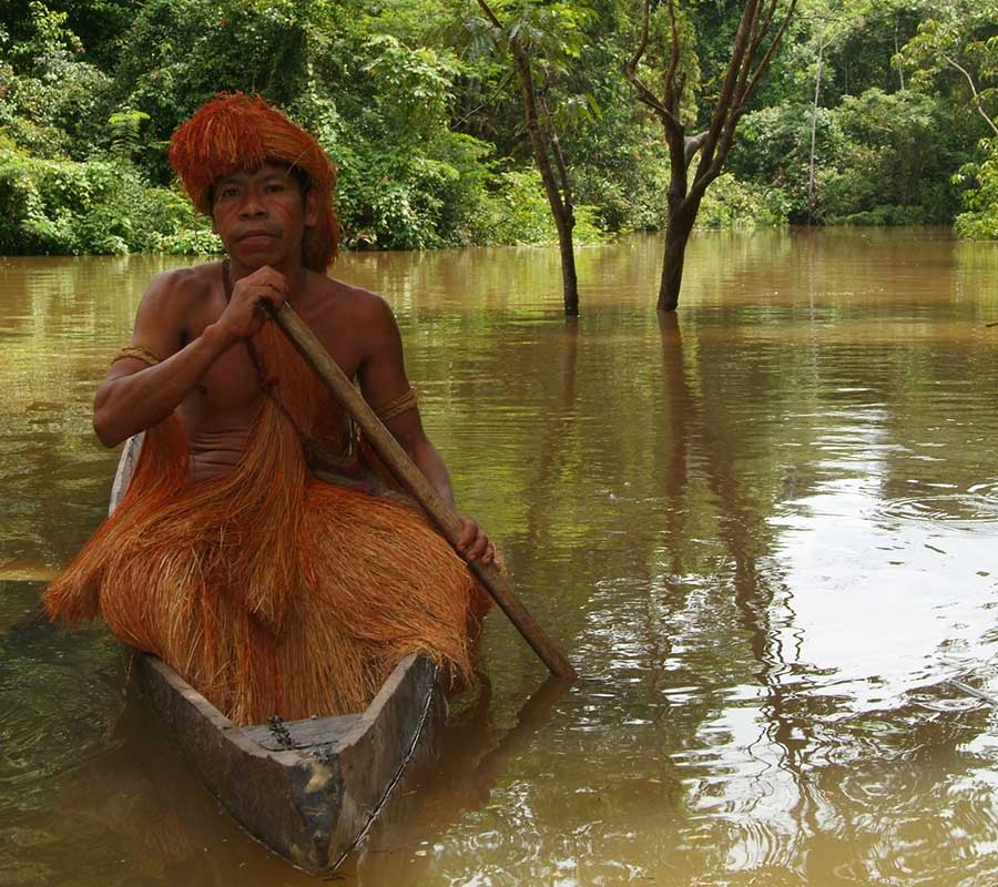 faa-iquitos-native-communities.jpg