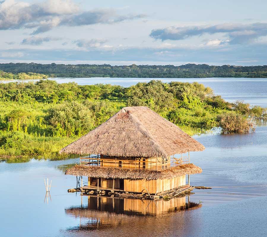 faa-iquitos-oxbow-lakes.jpg