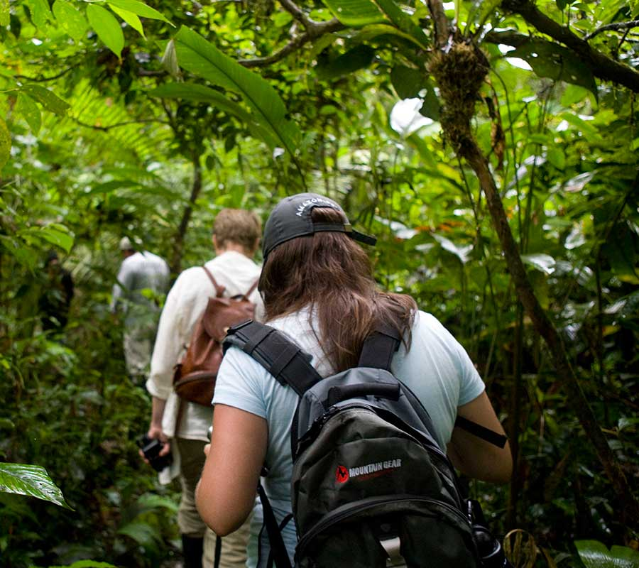 faa-iquitos-rainforest-excursions.jpg