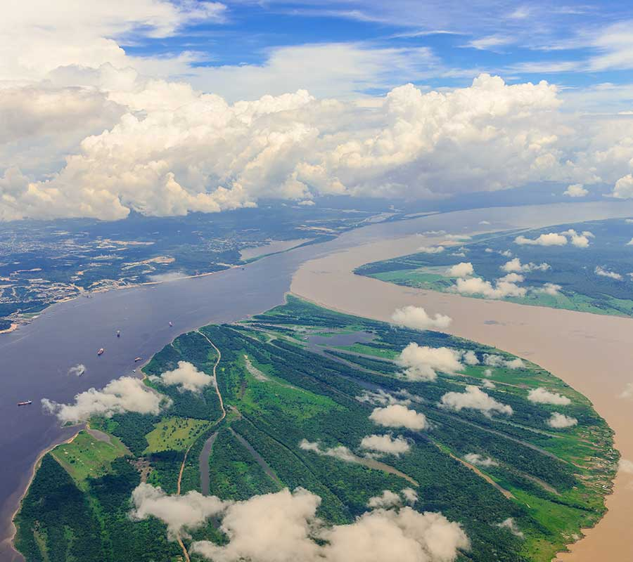 faa-iquitos-world-biggest-river.jpg